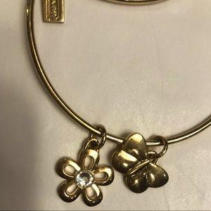 Coach bracelets!